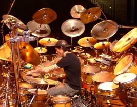 Drum-5