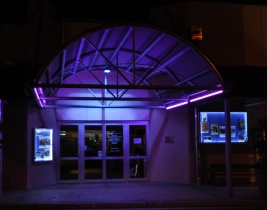 building-exterior-lighting-2