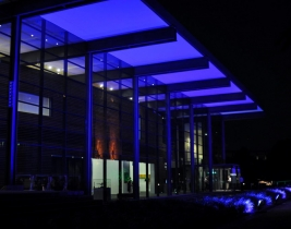 building-exterior-lighting-3