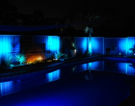 feature-landscape-lighting-1