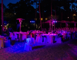 special-outdoor-event-lighting