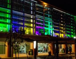 building-exterior-lighting-4