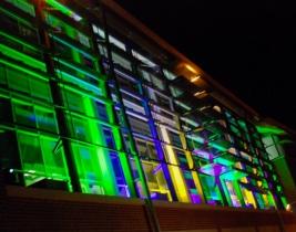building-exterior-lighting-5