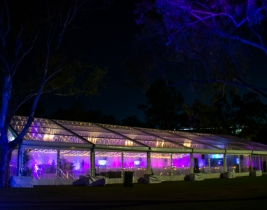 event-marquee-lighting