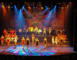 gal-theatre-2